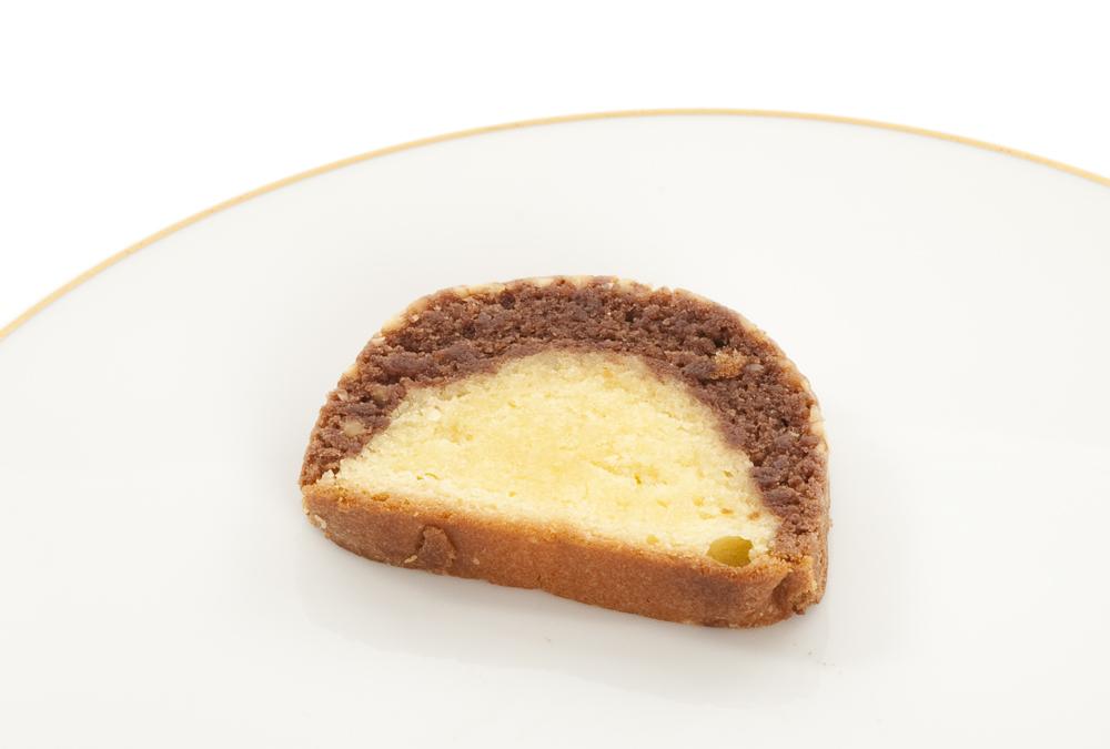 Cake Ecossais(ケイク エコセ)