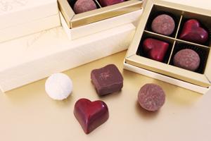 LT_chocolat assorti